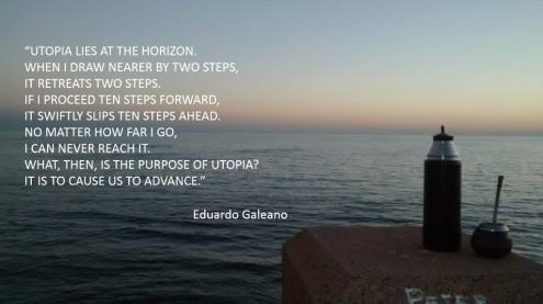 Eduardo Galeano Text