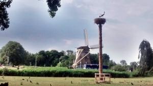 amstel-park