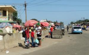 Maputo-busy-street