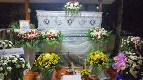 Funeral_David