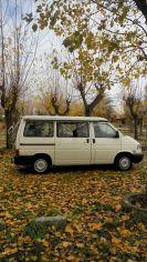 bus_baskenland
