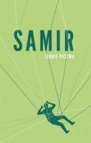 Samir-front-cover
